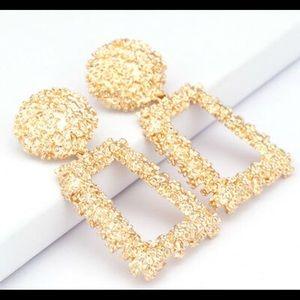 Jewelry - New Statement Fashion  Earrings